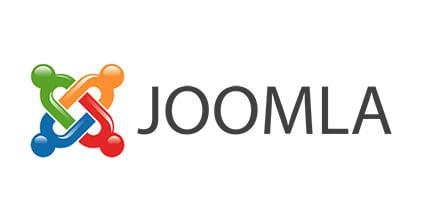 Для Joomla