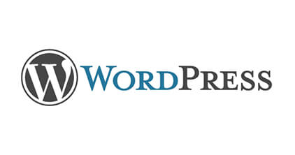 Для WordPress