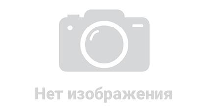 PHP-скрипт импорта / экспорта таблиц БД