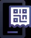 Контроль билетов по QR-коду для плагина Events&Places